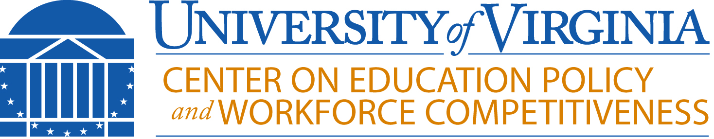 Center for Education Policy and Workforce Competitiveness (CEPWC)
